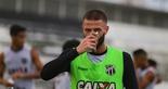 [26-03-2018] Treino Integrado - Tarde - 28 sdsdsdsd  (Foto: Lucas Moraes/Cearasc.com)