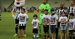 [22-02-2017] Ceará x Flamengo - 2  (Foto: Christian Alekson / CearáSC.com)