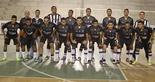 [23-05-2017] II Liga Alvinegra de Futsal - Sou Mais Ceara x Pague Menos Futsal - 1  (Foto: Bruno Aragão/Cearasc.com)