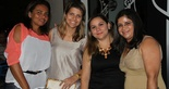 [21-12] Ceará promoveu confraternização para funcionários - 03 - 10