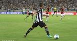 [09-04] Ceará 1 X 1 Sport - 01 - 15