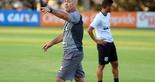 [12-06-2018] Atlético MG x Ceará_Treino_Toca da Raposa2 - 18  (Foto: Mauro Jefferson / cearasc.com)