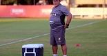 [12-06-2018] Atlético MG x Ceará_Treino_Toca da Raposa2 - 19  (Foto: Mauro Jefferson / cearasc.com)