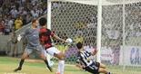 [09-04] Ceará 1 X 1 Sport - 01 - 16