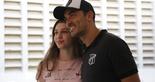 [06-10-2018] Dia das Criancas Oficina do Senhor - 25  (Foto: Lucas Moraes/Cearasc.com)