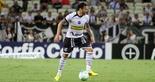 [07-11] Ceará 0 x 0 Atlético/GO2 - 16  (Foto: Christian Alekson/CearáSC.com)