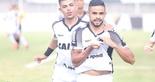 [28-03-2018] Ceará x Fluminense - Copa do Brasil Sub 20 - 1 sdsdsdsd  (Foto: Bruno Aragão e Christian Alekson / CearaSC.com)