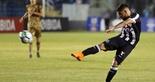 [18-07-2018] Ceará 1 x 0 Sport - Segundo Tempo2 - 12  (Foto: Mauro Jefferson / cearasc.com)