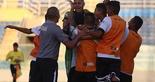 [22-11] Ceará 1 ( 4 x 3 ) 1 Fortaleza - Final - 59  (Foto: Christian Alekson / Cearasc.com)