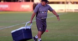 [12-06-2018] Atlético MG x Ceará_Treino_Toca da Raposa2 - 20  (Foto: Mauro Jefferson / cearasc.com)