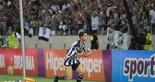 [09-04] Ceará 1 X 1 Sport - 01 - 17