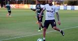 [12-06-2018] Atlético MG x Ceará_Treino_Toca da Raposa2 - 21  (Foto: Mauro Jefferson / cearasc.com)
