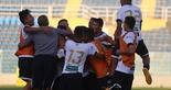 [22-11] Ceará 1 ( 4 x 3 ) 1 Fortaleza - Final - 60  (Foto: Christian Alekson / Cearasc.com)