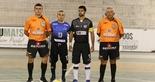 [23-05-2017] II Liga Alvinegra de Futsal - Sou Mais Ceara x Pague Menos Futsal - 3  (Foto: Bruno Aragão/Cearasc.com)