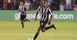 [18-07-2018] Ceará 1 x 0 Sport - Segundo Tempo2 - 13 sdsdsdsd  (Foto: Mauro Jefferson / cearasc.com)