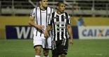 [01-08] Bragantino 3 x 0 Ceará - 13 sdsdsdsd  (Foto: Christian Alekson / cearasc.com)