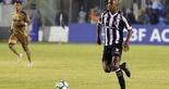[18-07-2018] Ceará 1 x 0 Sport - Segundo Tempo2 - 14  (Foto: Mauro Jefferson / cearasc.com)