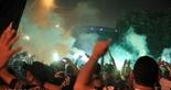 [28-02] Ceará 5 x 1 Vitória - Torcida - 7