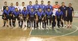 [23-05-2017] II Liga Alvinegra de Futsal - Sou Mais Ceara x Pague Menos Futsal - 4  (Foto: Bruno Aragão/Cearasc.com)
