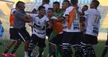 [22-11] Ceará 1 ( 4 x 3 ) 1 Fortaleza - Final - 61  (Foto: Christian Alekson / Cearasc.com)