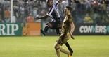 [18-07-2018] Ceará 1 x 0 Sport - Segundo Tempo2 - 15  (Foto: Mauro Jefferson / cearasc.com)