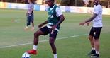 [12-06-2018] Atlético MG x Ceará_Treino_Toca da Raposa3 - 2  (Foto: Mauro Jefferson / cearasc.com)