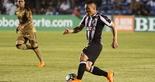 [18-07-2018] Ceará 1 x 0 Sport - Segundo Tempo2 - 16  (Foto: Mauro Jefferson / cearasc.com)
