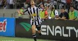 [09-04] Ceará 1 X 1 Sport - 01 - 19