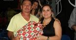 [21-12] Ceará promoveu confraternização para funcionários - 03 - 12