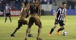 [18-07-2018] Ceará 1 x 0 Sport - Segundo Tempo2 - 17  (Foto: Mauro Jefferson / cearasc.com)