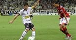 [07-11] Ceará 0 x 0 Atlético/GO2 - 17
