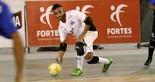 [23-05-2017] II Liga Alvinegra de Futsal - Sou Mais Ceara x Pague Menos Futsal - 5  (Foto: Bruno Aragão/Cearasc.com)