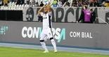[06-06-2018] Botafogo x Ceará - 4  (Foto: Israel Simonton/cearasc.com)