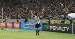 [09-04] Ceará 1 X 1 Sport - 01 - 20