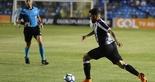 [18-07-2018] Ceará 1 x 0 Sport - Segundo Tempo2 - 18  (Foto: Mauro Jefferson / cearasc.com)