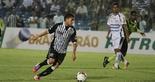 [10-08] Ceará 2 x 0 Grêmio Barueri2 - 4