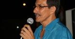 [21-12] Ceará promoveu confraternização para funcionários - 03 - 14