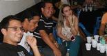 [21-12] Ceará promoveu confraternização para funcionários - 03 - 15