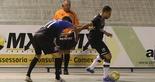 [23-05-2017] II Liga Alvinegra de Futsal - Sou Mais Ceara x Pague Menos Futsal - 6  (Foto: Bruno Aragão/Cearasc.com)