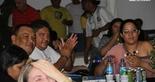[21-12] Ceará promoveu confraternização para funcionários - 03 - 16