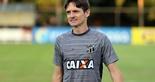 [12-06-2018] Atlético MG x Ceará_Treino_Toca da Raposa3 - 4  (Foto: Mauro Jefferson / cearasc.com)