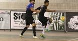 [23-05-2017] II Liga Alvinegra de Futsal - Sou Mais Ceara x Pague Menos Futsal - 7  (Foto: Bruno Aragão/Cearasc.com)