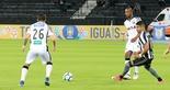 [06-06-2018] Botafogo x Ceará - 6  (Foto: Israel Simonton/cearasc.com)