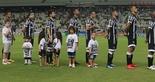 [29-03-2018] Ceará 6 x 0 Salgueiro 1  - 2  (Foto: Mauro Jefferson / CearaSC.com)