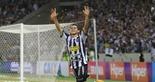 [09-04] Ceará 1 X 1 Sport - 01 - 21