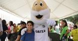 [06-10-2018] Dia das Criancas Oficina do Senhor - 41  (Foto: Lucas Moraes/Cearasc.com)