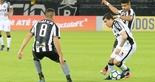 [06-06-2018] Botafogo x Ceará - 7  (Foto: Israel Simonton/cearasc.com)
