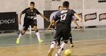 [23-05-2017] II Liga Alvinegra de Futsal - Sou Mais Ceara x Pague Menos Futsal - 8  (Foto: Bruno Aragão/Cearasc.com)