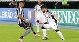 [06-06-2018] Botafogo x Ceará - 8  (Foto: Israel Simonton/cearasc.com)