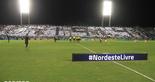 [28-02] Ceará 5 x 1 Vitória - 1